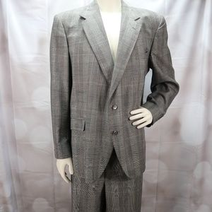 Arnold Palmer Executive Collection Two Piece Suit